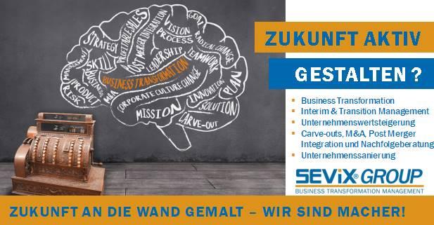 SERVICE – Eine unterbelichtete Ertragsperle bei den Originalherstellern (OEM's) des produzierenden Gewerbes in Deutschland und Europa
