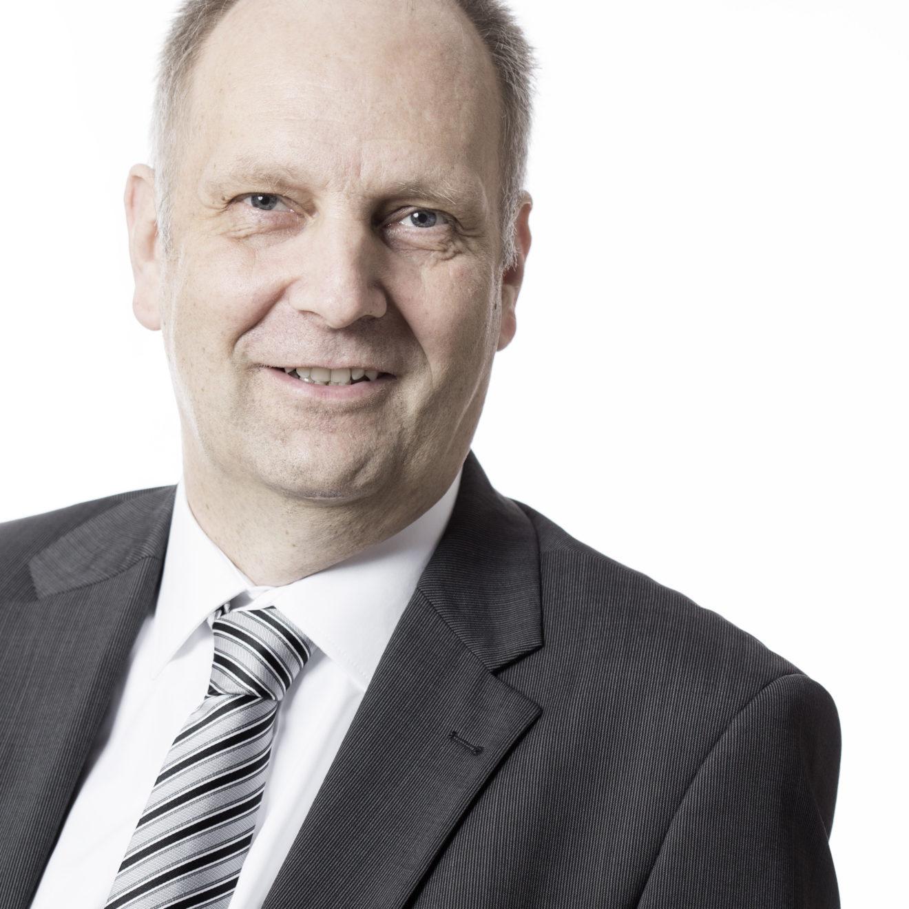 Jürgen Hentschel