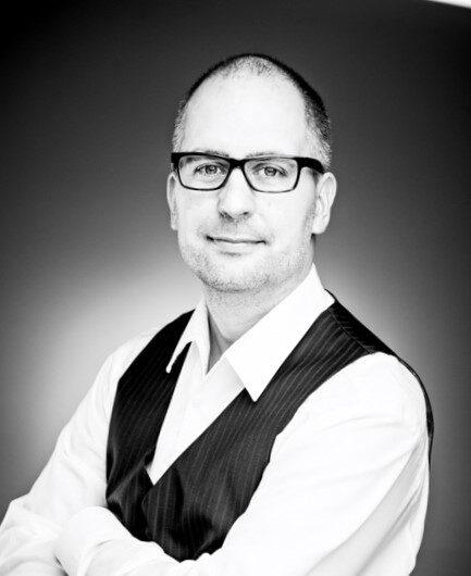 Torsten Scheller