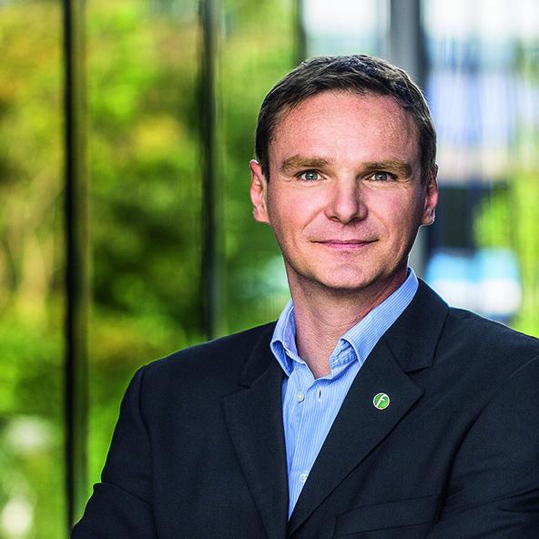 Dr. Timo Krüger