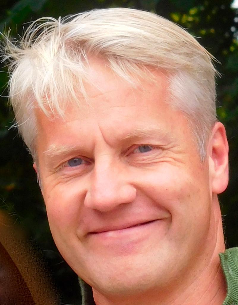 Drs. Wil de Vries