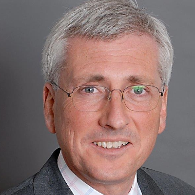 Hanns-Peter Wiese