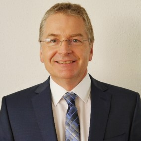 Armin Gruber