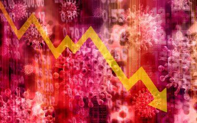 Wirtschaftsunternehmen in der Corona-Krise: Die Stunde des Aufsichtsrats