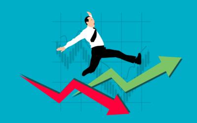 Warum ignorieren Unternehmenslenker Frühwarnsignale für aufkommende Krisen?